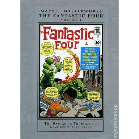 Fantastic Novels Vol. 1 No. 6 March 1948 Pulp Magazine