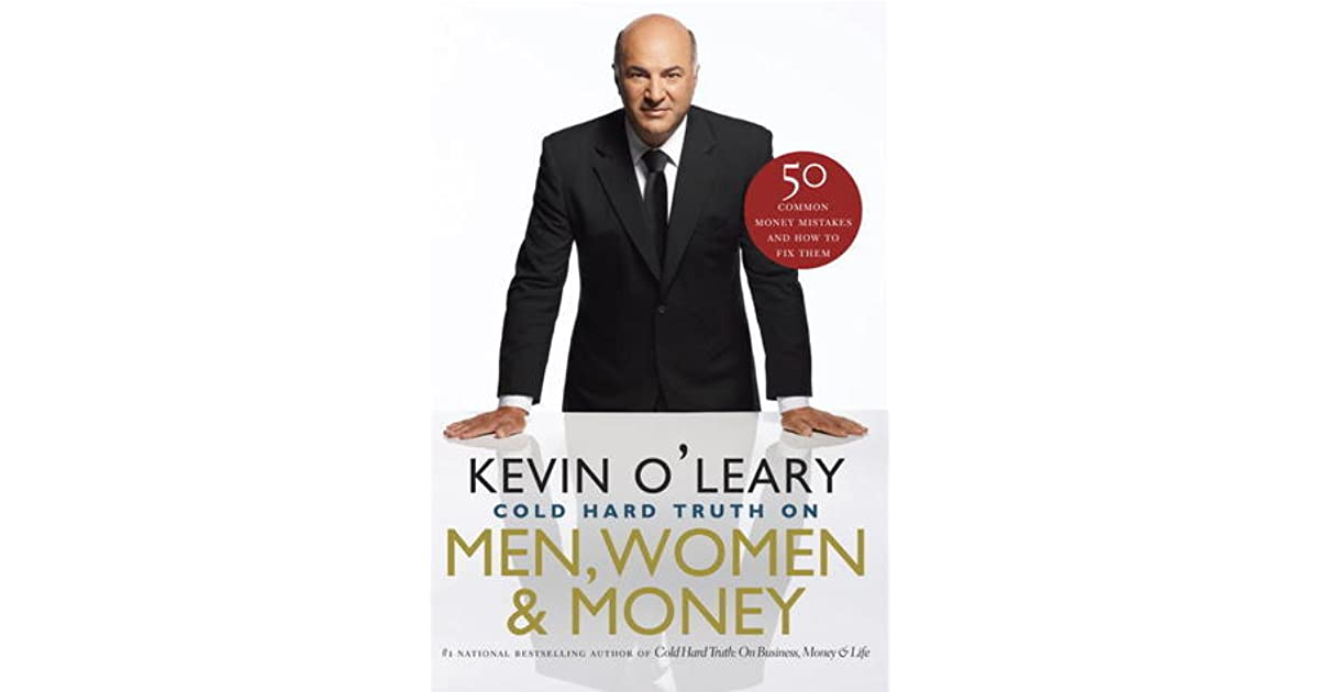 Bilingual On Resume Cold Hard Truth On Men Women And Money  Common Money Mistakes  Software Development Manager Resume Pdf with Intern Resume Examples Word Cold Hard Truth On Men Women And Money  Common Money Mistakes And How  To Fix Them By Kevin Oleary Resume Summary Excel