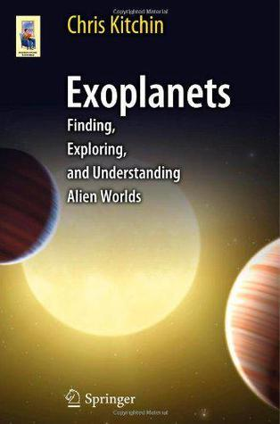 Exoplanets-Finding-Exploring-and-Understanding-Alien-Worlds