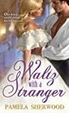 Waltz with a Stranger audiobook download free