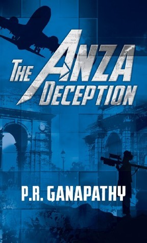 pr  deception