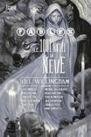 Fables. Le 1001 notti di Neve