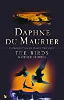 The Birds and Other Stories
