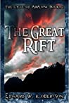 The Great Rift (The Cycle of Arawn #2) audiobook download free