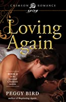 Loving Again (Second Chance #2)