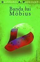 Banda lui Möbius