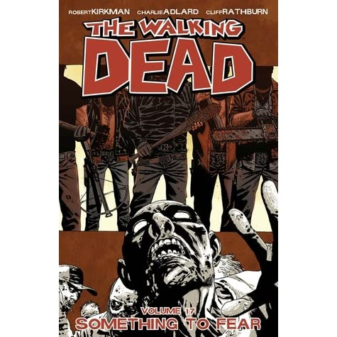 the walking drum book review