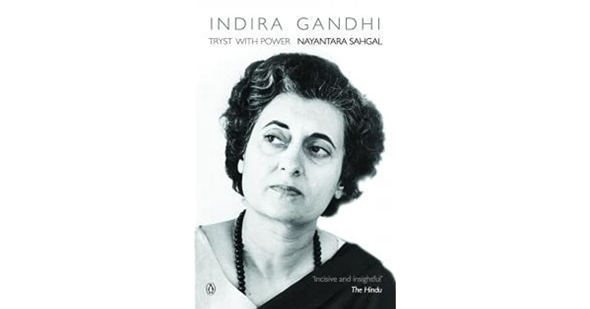 indira gandhis biography Indira gandhi biography date of birth : 1917-11-19 date of death : 1984-10-31 birthplace : allahabad, india nationality : hindi category : politics last modified : 2010-09-13 credited as : politician.