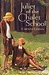 Juliet of the Chalet School