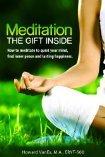 Meditation: The Gift Inside