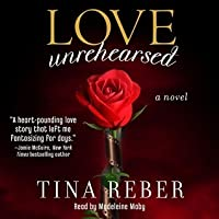 fila shoes quotes goodreads love unscripted by tina