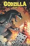 Godzilla, Volume 1