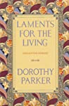 Laments for the Living, Collected Stories