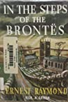 In The Steps of The Brontes