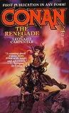 Conan the Renegade (Conan)