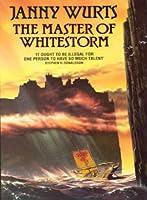 The Master of Whitestorm