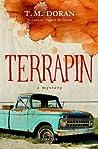 Terrapin