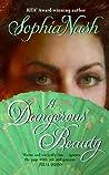 A Dangerous Beauty (Widows Club, #1)