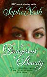A Dangerous Beauty (Widows Club, #1) audiobook download free