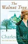 The Walnut Tree: ...