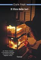Il libro delle luci