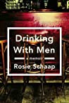 Drinking with Men: A Memoir audiobook download free
