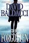 The Forgotten (John Puller, #2) ebook download free