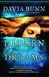 Hidden in Dreams (Book of Dreams #2)