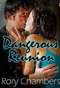 Dangerous Reunion (Class of '92 Series)
