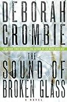 The Sound of Broken Glass (Duncan Kincaid & Gemma James, #15)