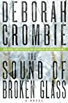 The Sound of Broken Glass (Duncan Kincaid & Gemma James, #15)