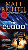 The Cloud-book cover