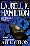 Affliction (Anita Blake, Vampire Hunter #22) ebook download free