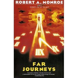 Pdf robert monroe books