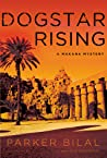 Dogstar Rising (Makana, #2) ebook download free
