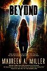 Beyond (Beyond #1)