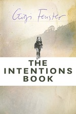 The Intentions Book