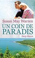 Un coin de paradis (Deep Haven, #1)