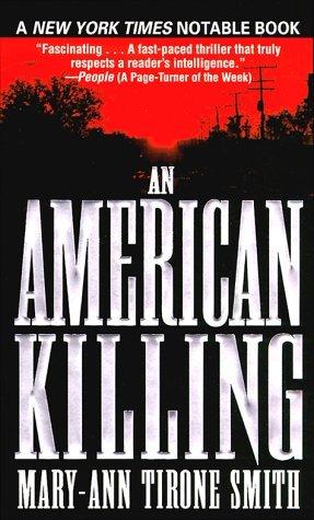 An American Killing
