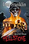 Reaper's Walk: He...
