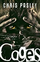 Cages (Cages #1)