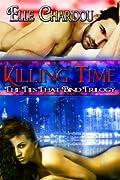 Killing Time (Ties That Bind Trilogy, #1)