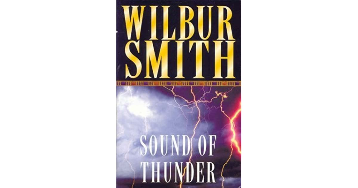 review of sound of thunder A sound of thunder review by lena b - excellent premise, but the sub par cgi and the poor direction choices (with a smaller budget) especially at the start with blue screen.