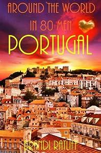 Portugal (Around the World in 80 Men, #12)