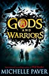 Gods and Warriors (Gods and Warriors, #1) audiobook download free