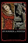 Of Summer and Winter