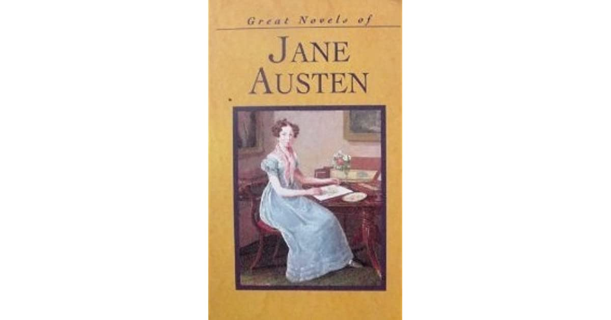 "evaluating tobins marxist perspective on jane austens emma Symmetry and balance within dance and the form of jane austen""s novels the perspective that austen had of impoverished gentlewomen: power and class in emma."