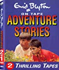 Adventure Stories: Adventures 5 & 7