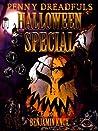 Penny Dreadfuls: Halloween Special