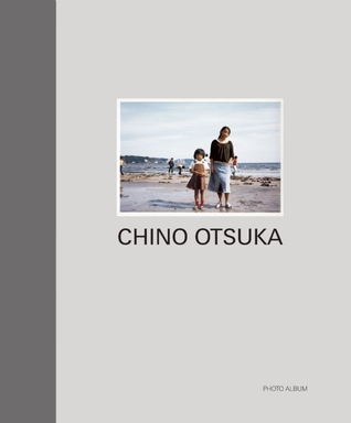 Chino Otsuka PHOTO ALBUM